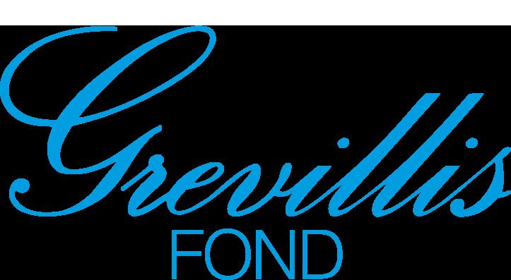 Grevillis Fond